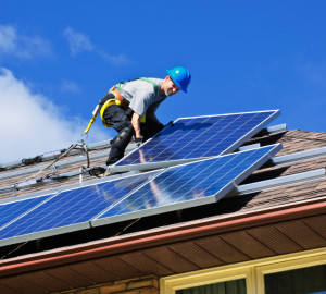 Solar in Maryland is Booming!